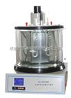 SYD-265C上海昌吉双层缸数显控温石油产品运动粘度测定器