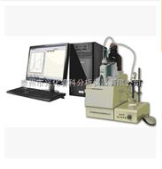 *SJZ-II型酸碱值测定仪\酸碱值滴定仪