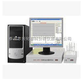 WA-2000型水份测定仪  测水仪