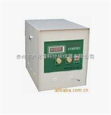 OIL-2型水中油份测定仪、红外测油仪