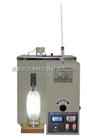 上海昌吉低温单管SYD-6536C石油产品蒸馏试验器【五十年】
