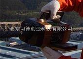 BYC-TCK-BX55弱磁钢丝绳探伤仪