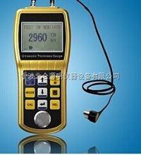 BYM-400宁波销售超声测厚仪