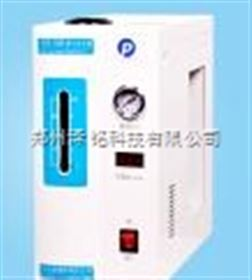 ZMN-300(500)實驗室氮氣發生器*/可連續使用的高純氮氣發生器