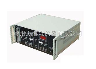 ETCG-1冷原子吸收测汞仪