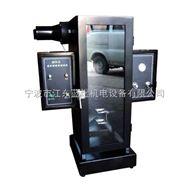 JCY-2建材烟密度测试仪