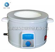PTHW-5000ml电热套.加热套
