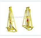 ST普通型液压放线支架