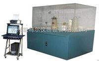K-DQQD绝缘材料电气强度试验机(用于橡胶塑料电线电缆等)