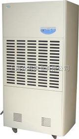 CFZ-10湖南河北广西黑龙江天津除湿机CFZ-10