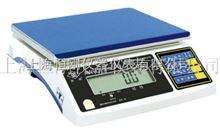 电子桌秤计数3公斤电子桌秤