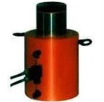QF630T-20b分离式液压千斤顶