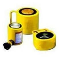 RCS1002单作用薄型液压千斤顶