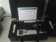 DM70锂电池手套箱校准用露点仪