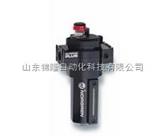 L73M-3AP-QPN高效除油诺冠油雾器