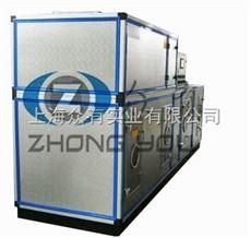上海广西黑龙江河北湖南标准型转轮除湿机 TRL-550P