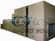 上海广西黑龙江河北湖南玻璃合片室除湿机 TRL-1200P