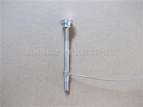 气相色谱仪填充柱气化室体