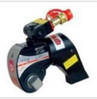 5MXLA驱动式液压扭矩扳手