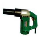 回SM-24L型扭剪型电动扳手