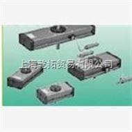 -日本CKD喜開理超擺動氣缸SSD2-25-50-N-W1