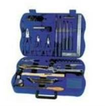 SM87型机电维修组合工具箱