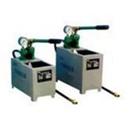 SSY-48手动试压泵