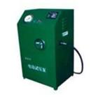 6DSY-16电动试压泵