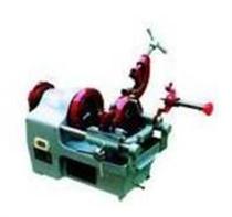 SMIT-314电动切管套丝机