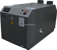 双十一火爆款上海广西黑龙江河北湖南电子超声波加湿器 XC-12Z