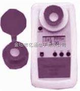 Z-800 氨气检测仪