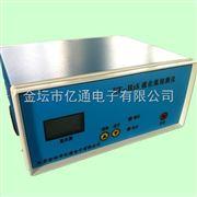 ETA-PH3智能磷化氢气体分析仪