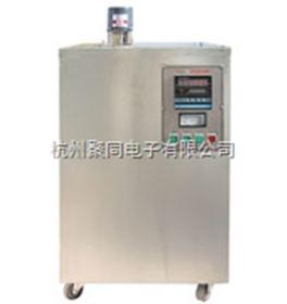 标准恒温水槽JTONE-80A,检定专业槽