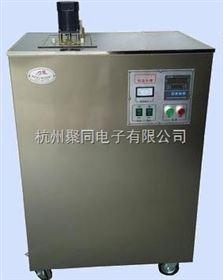 恒温校验糟JTONE—30040II,杭州聚同检定专业槽