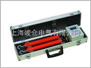 FRD-35KV高压数显语音核相器