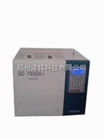 GC7980BJ白酒色谱仪,全自动白酒色谱分析仪