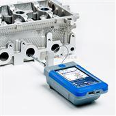 SURTRONIC 116粗糙度仪surtronic-116泰勒粗糙度仪