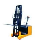 CPD10SX/ CPD12SX步行式平衡重电动叉车