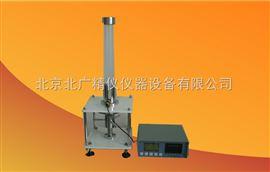 HMLQ-500海绵回弹试验仪