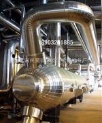 聚氨酯管道罐体保温施工/管道保温做预算