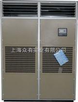 JLFD7N風冷凈化型冷(熱)風空調機組