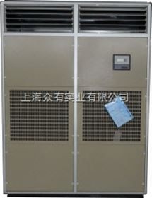 HF19N双十一火爆款上海广西黑龙江河北湖南单元式恒温恒湿空调机
