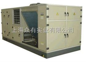 ZKZH55双十一火爆款上海广西黑龙江河北湖南直膨式空调机组