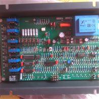 CF6B-1A可控硅调控器