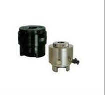 BSM-140液压螺栓拉伸器