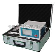 ETA-EX智能可燃气检测仪
