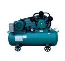 Z1.6/10空气压缩机