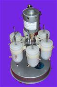 FS-1型可調高速勻漿機
