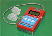 SF-101型電子式肺活量計
