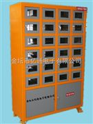 LM11-OPW1土壤干燥箱